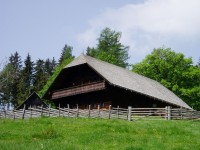 Roseggers Waldheimat