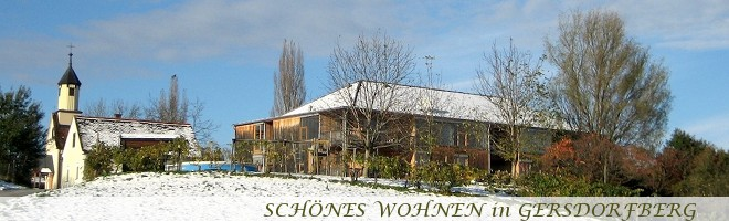 Theme Slider - Dorfleben - Pension Winter