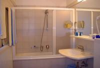 Wohnung 3 und 13 Bad